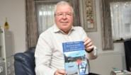 Nachtvluchten afschaffen en een eigen staatssecretaris: oud-burgemeester komt met oplossingen voor luchthavenproblematiek