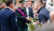 Vlaams Belang en N-VA willen koning degraderen