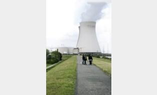 Kerncentrales worden gesloten? Dus denkt gemeente aan weinig vanzelfsprekend alternatief: