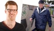 """Voetbalredacteur Bart Lagae verbaast zich over aanstelling van Peter Maes: """"Lomp en lomper"""""""