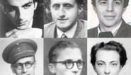 Dit zijn de stiekeme helden van het verzet: de jonge vrouw die piloten redde en de twintigers die als enigen een trein naar Auschwitz stopten