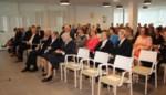 WZC Sint-Rafaël opent tweede campus 'Residentie Sara'