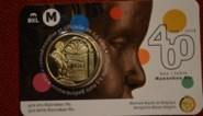 Manneken Pis viert 400ste verjaardag als eregast op Winterpret en met herdenkingsmunt