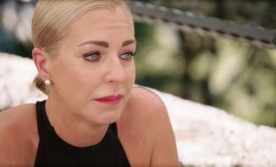 """Monacovrouw Winny emotioneel: """"Toen wist ik dat ik nooit kinderen zou kunnen krijgen"""""""