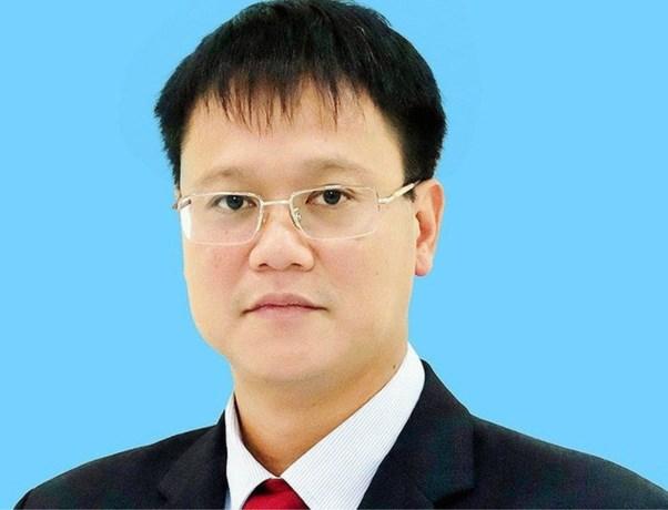Vietnamese viceminister komt om het leven nadat hij van balkon van zijn kantoor valt