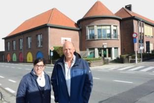 Basisschool krijgt nieuwbouw, maar dan zonder iconisch torentje