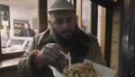 Bockie De Repper toont je culinair Gent op 15 minuten