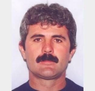 Voortvluchtige Albanese moordenaar opgepakt na 14 jaar