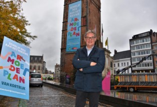 Twaalf actiepunten moeten armoede in Kortrijk terugschroeven