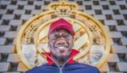 """De vijf wonderlijke avonturen van Club Brugge-spits Mbaye Diagne: """"In België ben ik Mario, in Turkije was ik King Kong"""""""