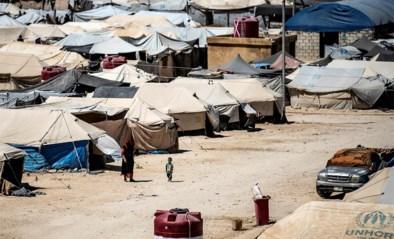 Syriëgangers dagvaarden Nederlandse staat om hen op te halen