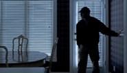 Een inbreker aan je huis: je hebt drie minuten om hem af te schrikken (en zo doe je dat)