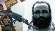 De ene gaf zich op als zelfmoordterrorist, de andere is vriend van Abaaoud: dit zijn de Belgische ISIS-strijders die uit Koerdische gevangenis konden ontsnappen