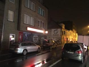 Man in hals gestoken bij steekpartij in Waregem