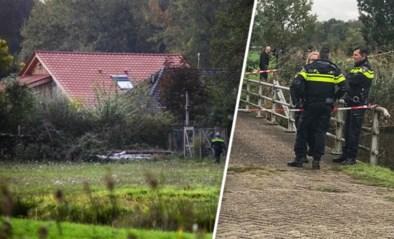 Een egoïst die zelfs niet naar de begrafenis van zijn ouders ging: broer getuigt over man die 'spookgezin' controleerde