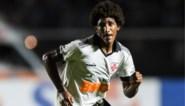 Is het volgende Braziliaans wonderkind bekend? 17-jarig toptalent doet monden openvallen