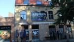 """Sluiting dreigt voor café De Vage Belofte: """"Geen nieuwe gerant, dan is het gedaan"""""""