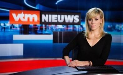 Website VTM Nieuws stopt ermee vanaf 23 oktober
