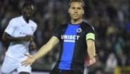 Struikelgevaar voor Club Brugge: drie redenen waarom de uitmatch op Le Canonnier gevaarlijk kan zijn