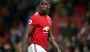 De crisis kent geen genade: Manchester United zonder Pogba en De Gea tegen Liverpool