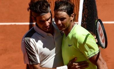 Roland Garros mag ook volgend jaar Roger Federer verwelkomen