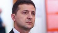 "President Oekraïne: ""Kiev zal niet tussenbeide komen in impeachment-onderzoek tegen Trump"""