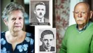 """Kinderen van verzetshelden getuigen: """"Mijn vader is op de allerlaatste dag van de oorlog verraden en genadeloos gefusilleerd"""""""