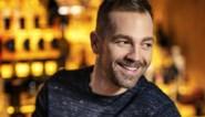 Na 'Wat een jaar' komt VTM met nieuwe talkshow 'Wat een dag'