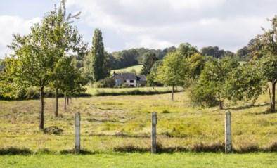 Verhuizen naar platteland geeft je niet altijd gezondere lucht