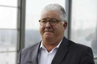 Jeroen Piqueur moet 20 miljoen euro betalen aan curatoren van failliete Optima Bank