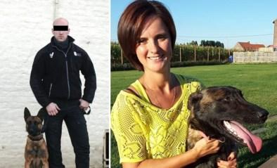 Daniel Deriemacker schuldig aan moord op echtgenote Carmen (35): beschuldigde zakt in elkaar bij voorlezen arrest