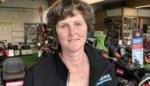 Vijf bosmaaiers gestolen in tuincentrum