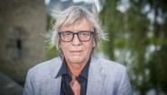 Pieter Aspe maakt comeback op Boekenbeurs (ondanks kritiek op toegangsprijzen)