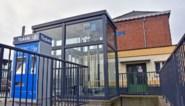 """Liften aan treinstation al maanden buiten gebruik door aanhoudend vandalisme: """"Zelfs gekraakt om in te slapen"""""""