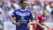 Anderlecht spant bij FIFA nieuwe zaak aan tegen ex-speler Matias Suarez en eist nog 538.000 euro