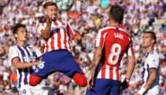 Spaanse La Liga wil Atlético Madrid in Miami tegen Villarreal laten spelen