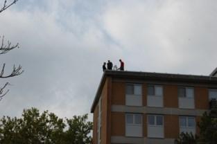 100 jaar sociaal wonen wordt op wel heel speciale manier gevierd in Gaverlandwijk