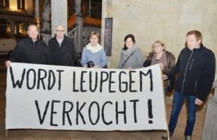 Ook provincie weigert vergunning voor project Vossemeren met 145 woningen