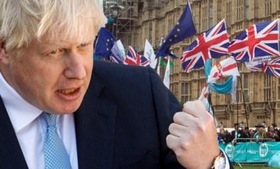 Akkoord eindelijk rond, maar Brexit-soap is nog niet ten einde