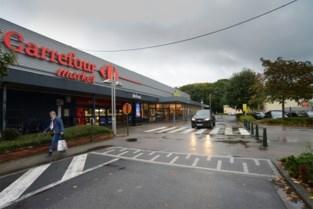 Grootse plannen voor 'verouderd' retailpark: mogelijk zelfs nieuwe woningen