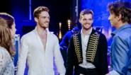 Jury 'Belgium's got talent' ziet dubbel: tweelingbroers Bart en Koen brengen elk hun eigen act