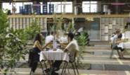 'Komen Eten' in het groot: hier kunnen jonge amateurchefs zich komen bewijzen voor een groot publiek