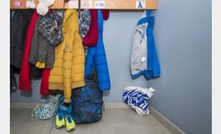 """Scholen luiden vandaag bel tegen armoede: """"Schande dat het bijna een kwart van de kinderen treft"""""""