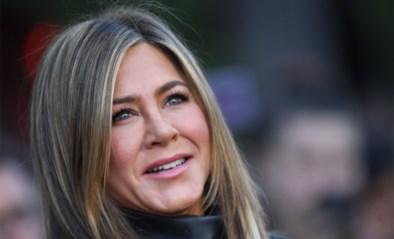 Jennifer Aniston breekt record van Meghan Markle en prins Harry, maar dat is niet waar iedereen het over heeft