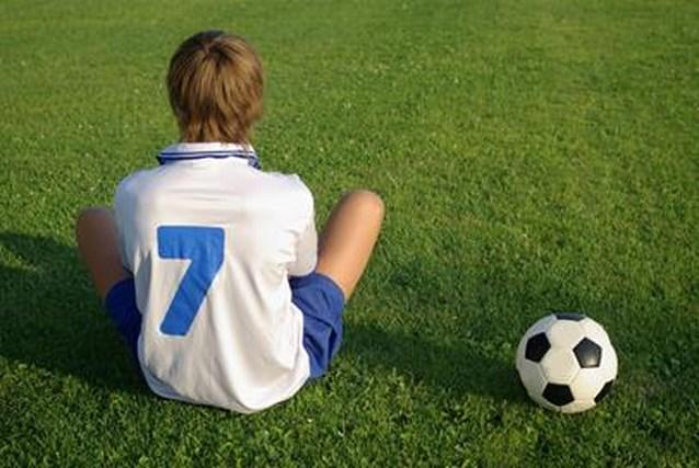 Beersel laat jeugd sporten tijdens herfstvakantie
