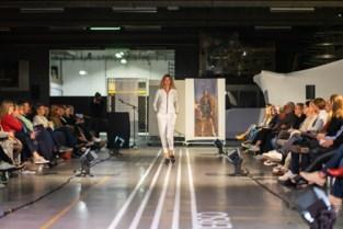 Textielfabrikant lanceert voor het eerst eigen kledinglijn (en heeft goede reden om maar één collectie per jaar uit te brengen)
