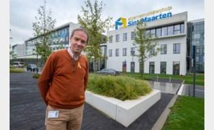 """Ziekenhuis draait jaar na opening op volle toeren: """"De nieuwbouw te groot? Vergeet het"""""""