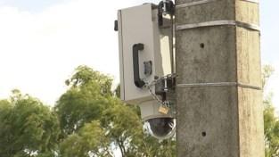 VIDEO. Sluikstortcamera's werken: in 1 week tijd 3 daders betrapt in Berlare