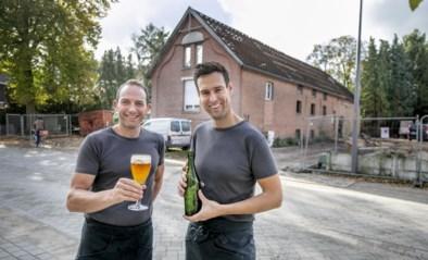 """Tunnel onder brouwerij loopt tot bij buren: """"Brouwer rolde bier van het ene pand naar andere"""""""