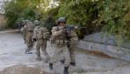 Staakt-het-vuren in Syrië al meteen geschonden